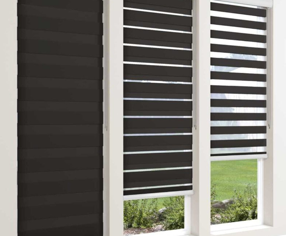 WELCOME-TO-AUSTRALIA'S-CHEAPEST-BLINDS